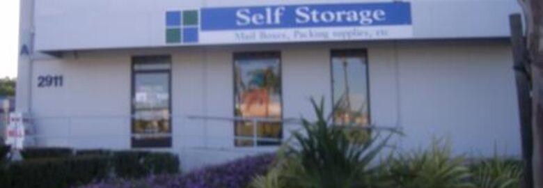 Storage Etc