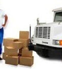 A & E Moving Service