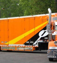 Simonik Transportation