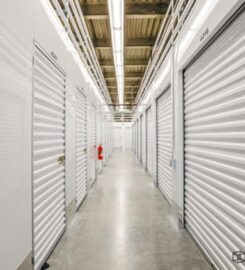 Boston Seaport Self Storage