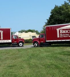 BrickHouse Moving Co. Inc