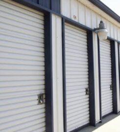 Hobart Storage