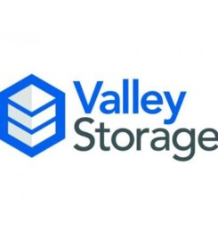 Valley Storage Co.