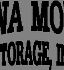Celina Moving and Storage, Inc.