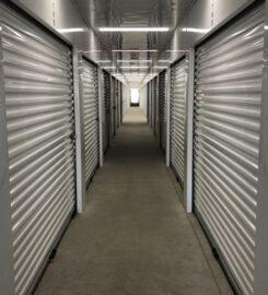 Hometown Self Storage