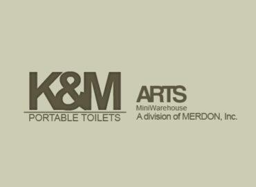 K & M Portable Toilets