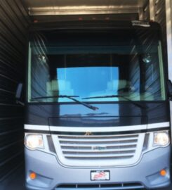 Utah Valley Storage & RV
