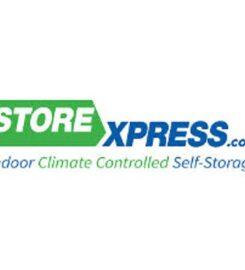 STORExpress