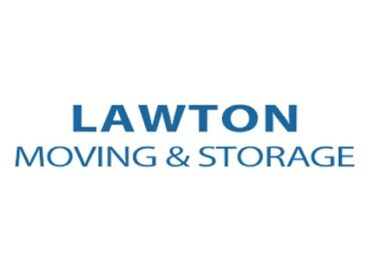 Lawton Moving and Storage