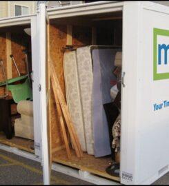 Myway Mobile Storage