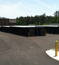 55 Storage Of Cary