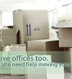 Moving Labor