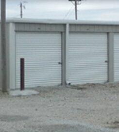 Highway  7 Storage LLC