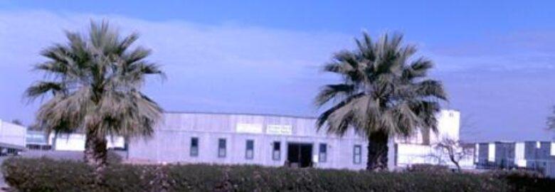 Arizona Storage Rental Inc