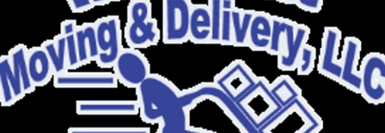 In & Out Moving & Delivery