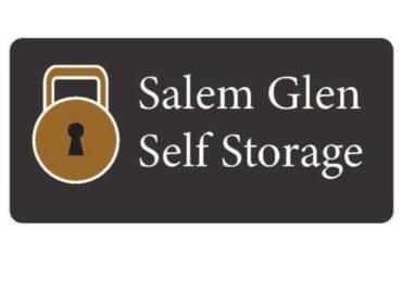 Salem Glen Self Storage