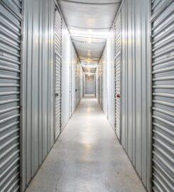 Simply Self Storage – Tewksbury
