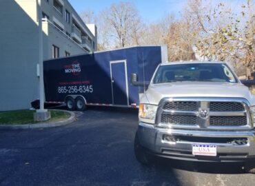 Prime Time Moving