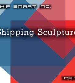 Ship Smart Inc – Small Move Solutions