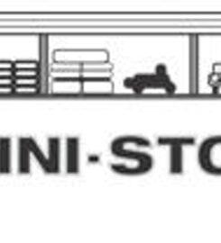 Community Mini Storage Of Wareham
