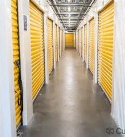 Bee Safe Storage