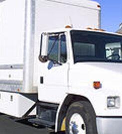 Eagle Moving Service