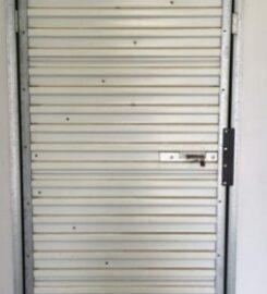 Pioneer Storage LLC