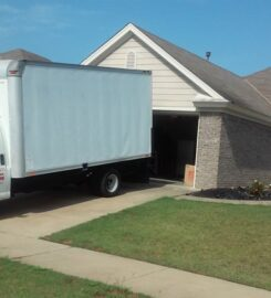 C & R Movers