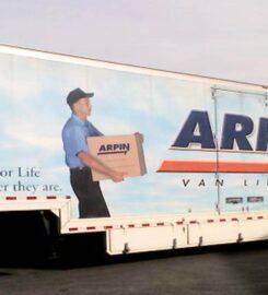 Price's Moving & Storage