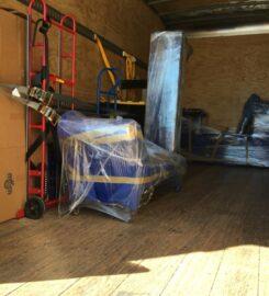 Premier Labor & Moving