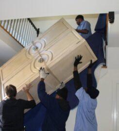 My Guys Moving & Storage