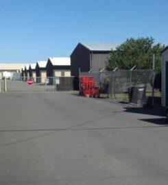 Polk County Storage