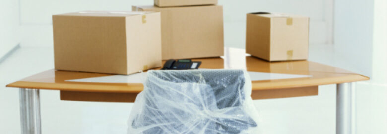NYC Moving Service & Commercial Movers – Relocation New York