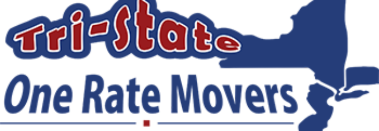 One Rate Movers