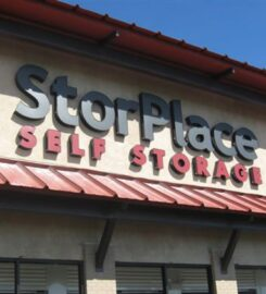 StorPlace of Hendersonville