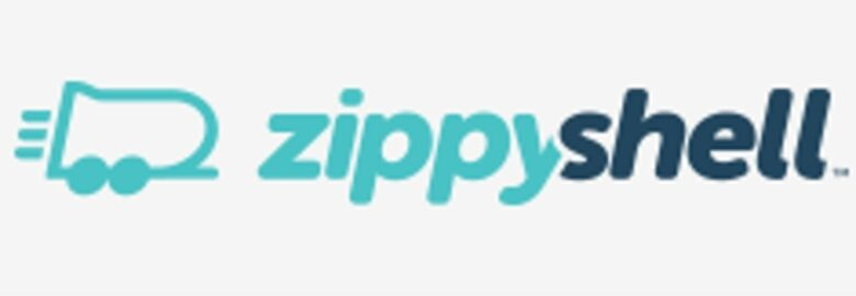 Zippy Shell LV Moving and Storage