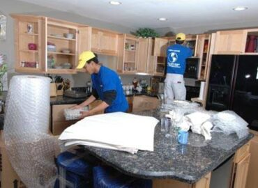 Certified Movers – NYC