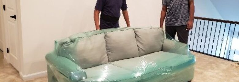 Movers Hire – Moving Companies NYC